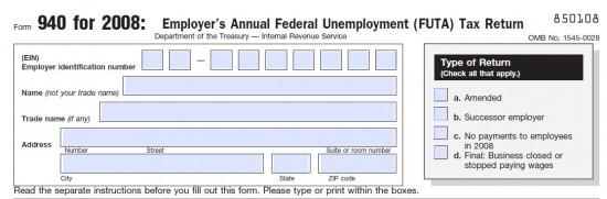 2008-Futa-Tax-Form-940