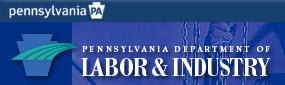 pennsylvania-dept-of-labor